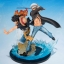 "Figuarts ZERO - Monkey D. Luffy & Trafalgar Law -5th Anniversary Edition- ""ONE PIECE""(Pre-order) thumbnail 3"