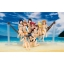Gasha Portraits Love Live! Sunshine!! -Summer Vacation Set- (Limited Pre-order) thumbnail 1