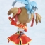 Toy'sworks Collection Niitengo Deluxe - Sword Art Online 6Pack BOX(Pre-order) thumbnail 17