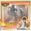 STREET FIGHTER III 3rd STRIKE - Fighters Legendary Ryu (In-stock) thumbnail 2