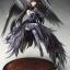 Puella Magi Madoka Magica -Devil Homura- thumbnail 4