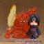 Nendoroid - NARUTO Shippuden: Itachi Uchiha(Pre-order) thumbnail 2