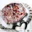 แหวนเลพิโดโครไซต์ Lepidocrocite (แหวนเบอร์ : 49, 2.5g) thumbnail 7