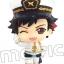 Color Colle - Ensemble Stars! Vol.6 Shukkou! Kaijou no Kaizoku Fes Hen 9Pack BOX(Pre-order) thumbnail 7