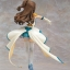 THE IDOLM@STER Cinderella Girls - Uzuki Shimamura Crystal Night Party Ver. 1/8 Complete Figure(Pre-order) thumbnail 5
