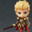 Nendoroid - Fate/stay night: Gilgamesh(Pre-order) thumbnail 4