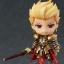 Nendoroid - Fate/stay night: Gilgamesh(Pre-order) thumbnail 4