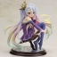 No Game No Life - Shiro 1/7 Complete Figure(In-Stock) thumbnail 2