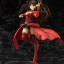 Fate/Grand Order - Formal Craft 1/8 Complete Figure(Pre-order) thumbnail 4