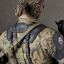 Metal Gear Solid V: The Phantom Pain - Venom Snake 1/6 Scale Statue(Pre-order) thumbnail 10