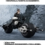 S.H.Figuarts - Catwoman (The Dark Knight Rises) (Limited Pre-order) thumbnail 8