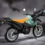 "S.H. Figuarts - Machine Ghostriker ""Kamen Rider Ghost""(Pre-order) thumbnail 3"
