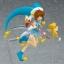 figFIX - Cardcaptor Sakura: Sakura Kinomoto Battle Costume ver. Complete Figure(Pre-order) thumbnail 2