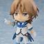 Nendoroid - Binan Koukou Chikyuu Bouei-bu LOVE!: En Yufuin(Pre-order) thumbnail 4