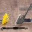 M.S.G Modeling Support Goods Weapon Unit 05 Live Ax(Pre-order) thumbnail 1