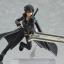 figma - Sword Art Online: Kirito O.S ver.(Pre-order) thumbnail 1