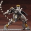 M.S.G Modeling Support Goods - Heavy Weapon Unit 14. Beast Master Sword(Pre-order) thumbnail 24