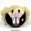 Corocot - Persona 5 9Pack BOX(Pre-order) thumbnail 5