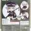 Nendoroid - Touken Ranbu Online: Hotarumaru (In-stock) thumbnail 2
