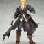 Tales of Berseria - Eizen 1/8 Complete Figure(Pre-order) thumbnail 4