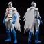 Tatsunoko Heroes - Gatchaman: G-1 Action Figure(Pre-order) thumbnail 2