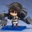 Nendoroid - Kantai Collection -Kan Colle- Yong Nagato(Limited Pre-order) thumbnail 2
