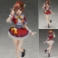 THE IDOLM@STER Cinderella Girls - Mio Honda new generations Ver. 1/8 Complete Figure(Pre-order) thumbnail 1