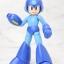 Mega Man - Mega Man 1/10 Plastic Model Kit(Pre-order) thumbnail 2