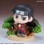 "Petit Chara Land - ""NARUTO Shippuden"" Kuchiyose! Ninkai Taisen Hen Dattebayo! 6Pack BOX(Pre-order) thumbnail 8"