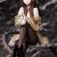 Steins;Gate - Kurisu Makise 1/8 Complete Figure(Pre-order) thumbnail 13