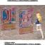 S.H.Figuarts - Kiriya Aoi, Shibuki Ran (Soleil Ver.) Set (Limited Preorder) thumbnail 10