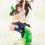 WORKING!!! - Popura Taneshima 1/7 Complete Figure(Pre-order) thumbnail 3