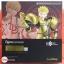figma - Fate/Grand Order: Archer/Gilgamesh(In-Stock) thumbnail 1