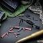Little Armory - LA010 1/12 AKM Type Plastic Model(Pre-order) thumbnail 3