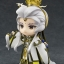 Nendoroid - Pili Xia Ying: Unite Against the Darkness: Su Huan-Jen Unite Against the Darkness Ver.(Pre-order) thumbnail 4