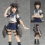 figma - Kantai Collection -Kan Colle- Fubuki Animation ver.(Pre-order) thumbnail 1