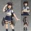 figma - Kantai Collection -Kan Colle- Fubuki Animation ver.(Pre-order) thumbnail 1