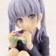 NEW GAME! - Aoba Suzukane 1/8 Complete Figure(Pre-order) thumbnail 5