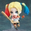 Nendoroid - Suicide Squad: Harley Quinn Suicide Edition (In-stock) thumbnail 4