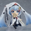 Nendoroid Snow Miku: Crane Priestess Ver. (Limited Pre-order) thumbnail 3