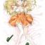 Nourin - [New Illustration] Becky (Natsumi Bekki) Multipurpose Cloth Sheet(Pre-order) thumbnail 1