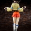 Kabaneri of the Iron Fortress Mumei (Tanabata Ver.) 1/7 Complete Figure(Pre-order) thumbnail 6