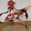 Xenoblade2 - Pyra 1/7 Complete Figure(Pre-order) thumbnail 15
