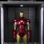 S.H.Figuarts - Hall of Armor(Pre-order) thumbnail 1