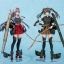 Kantai Collection -Kan Colle- Zuikaku Kai Ni 1/7 Complete Figure(Pre-order) thumbnail 13