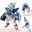 "NXEDGE STYLE [MS UNIT] Gundam Exia ""Mobile Suit Gundam 00""(Pre-order) thumbnail 1"
