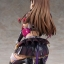 THE IDOLM@STER Cinderella Girls - Minami Nitta Nemureru Koakuma Ver. 1/7 Complete Figure(Pre-order) thumbnail 5