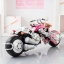 "Armor Girls Project - Super Sonico with Super Bike Robot (10th Anniversary ver.) ""NITRO SUPER SONIC (NSS)""(Pre-order) thumbnail 14"