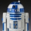 "S.H. Figuarts - R2-D2 (A NEW HOPE) ""STAR WARS (A NEW HOPE)""(Pre-order) thumbnail 6"