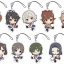 High School Fleet - Petanko Trading Acrylic Strap 10Pack BOX(Pre-order) thumbnail 1